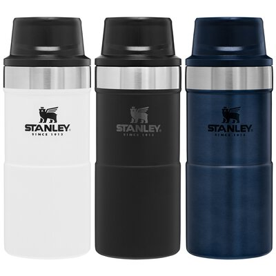 Stanley Classic Trigger-action Travel Mug