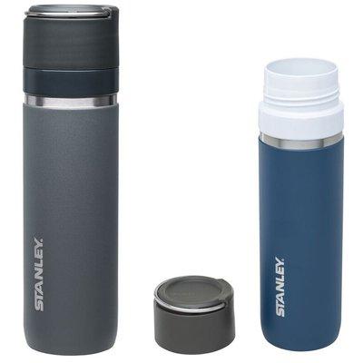 Stanley Go 0.7L Ceramivac Bottle