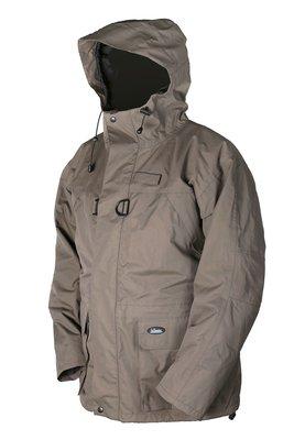 Stillwater Armour 3/4 Jacket