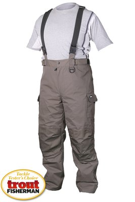 Stillwater Armour Over Trousers