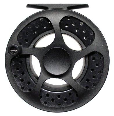 Stillwater C- Cassette Fly Reel