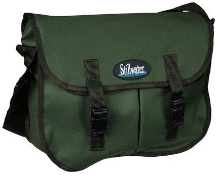 Stillwater Carron Standard Game Bag