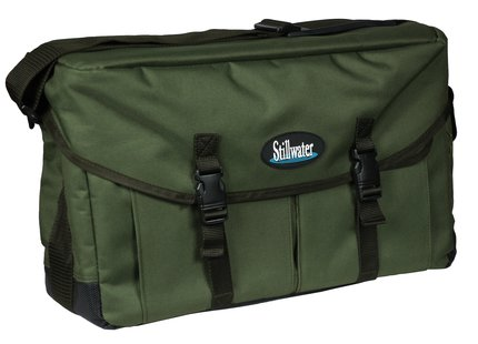 Stillwater Carron Standard Boat Bag