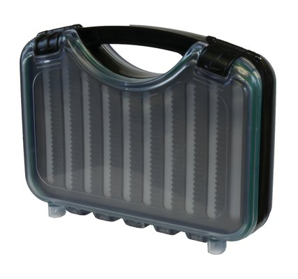Stillwater Clearview Storafly Fly Box