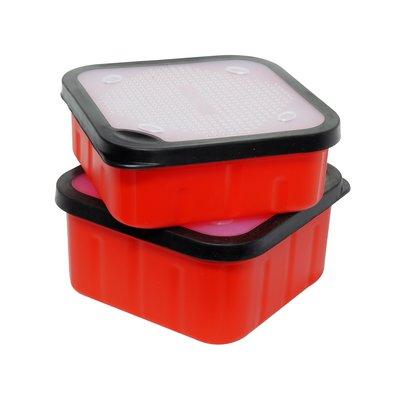 Stillwater Deluxe Bait Box
