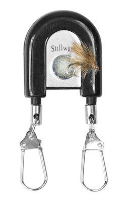 Stillwater Double Zinger Fly Magnet