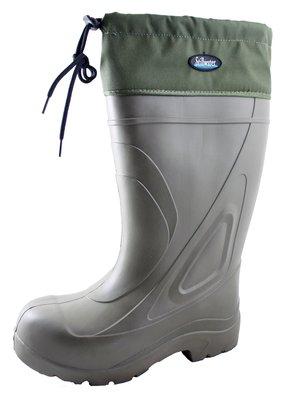 Stillwater Hot-Lite Thermal Wellington Boots