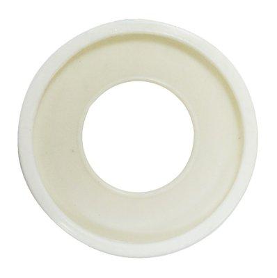Stillwater Liquidus PVA Tape 20m