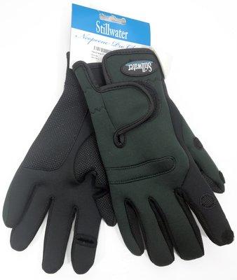 Stillwater Neoprene Pro Gloves