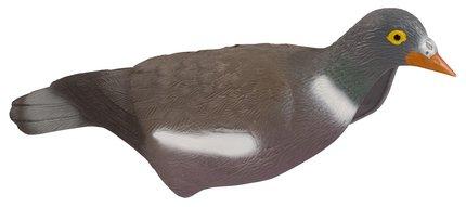 Stillwater Pigeon Decoy