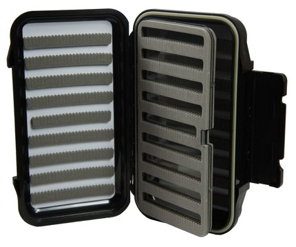 Stillwater SFX Swing Leaf Fly Boxes