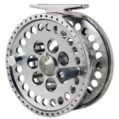 Stillwater SKR Fly Reel