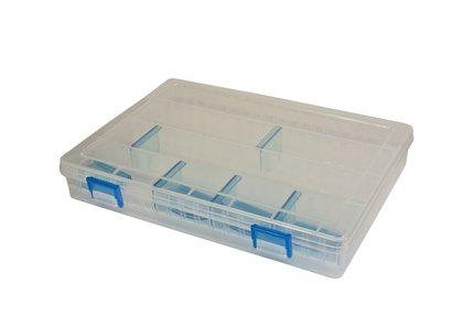 Stillwater Multi Adjustable Lure/Tackle Box