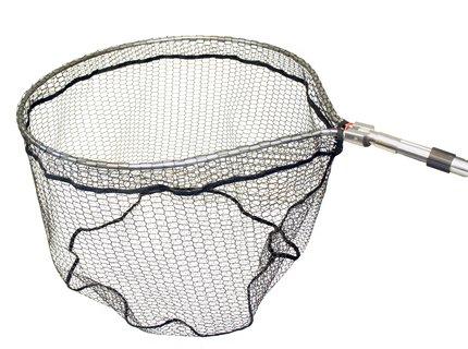 Stillwater Tele Pro Folding Landing Net