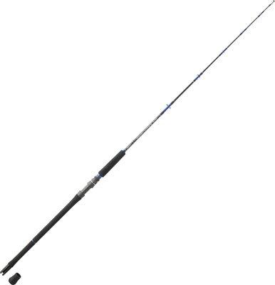 Sunset Baroudeur Tuna 1.75m Rod