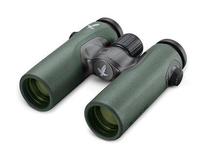Swarovski Optik CL Companion Binoculars