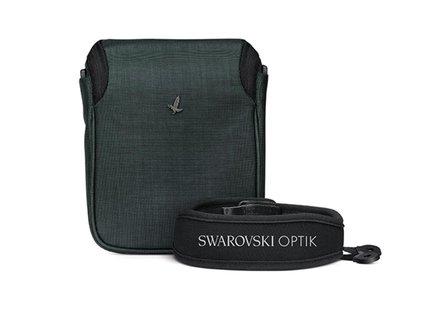 Swarovski Wild Nature Accessory Kit