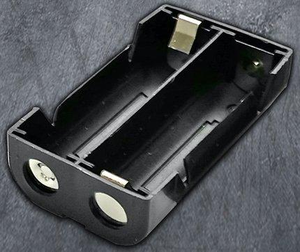 Tachyon XC Micro Battery Cartridge