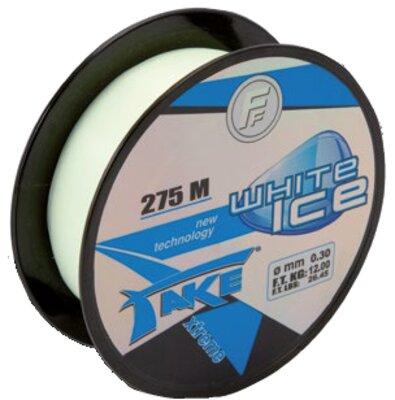 Take White Ice Mono 250m
