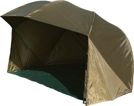 TF Gear 60in Oval Umbrella