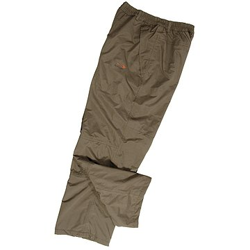 TF Gear Banshee Over Trousers