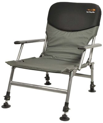 TF Gear Chill Out Arm Chair