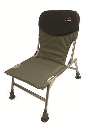 TF Gear Chill Out Chair