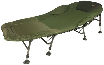 TF Gear Chill Out Giant 4 Leg