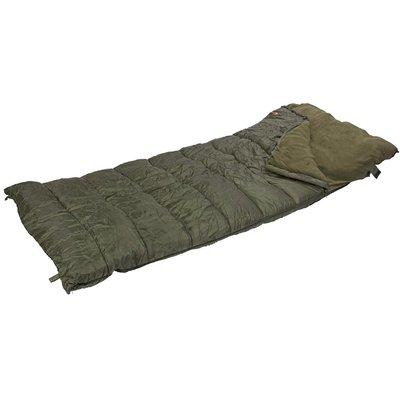 TF Gear Chill Out Sleeping Bag (4 Season)