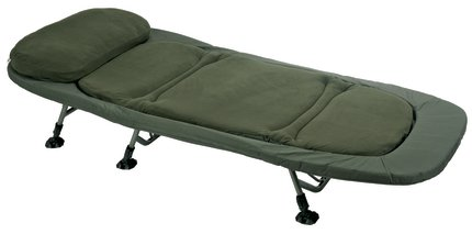 TF Gear Flat-Out Bedchairs