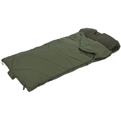 TF Gear Flat Out Sleeping Bag