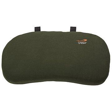 TF Gear Flat Out Superking Pillow