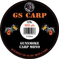 TF Gear GS Carp Mono