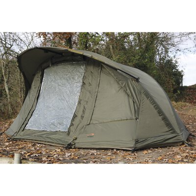 TF Gear Airflow MK3 Bivvy 2 Man