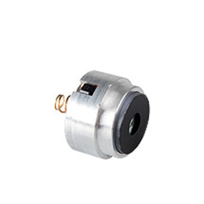 Tracer LEDRay F900 spare module
