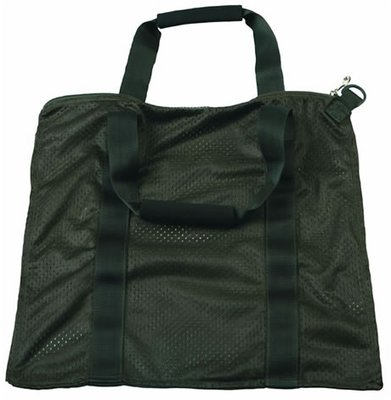 Trakker Large Air Dry Bag