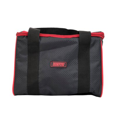 Tronixpro Cool Bag