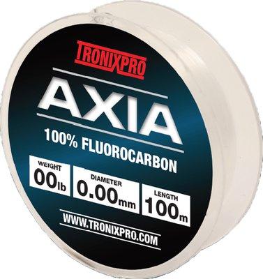 Tronixpro Axia Fluorocarbon