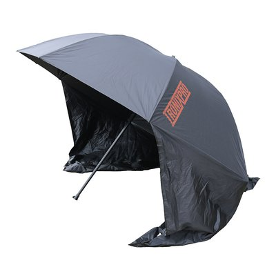 Tronixpro Beach Brolly Shelter 50in