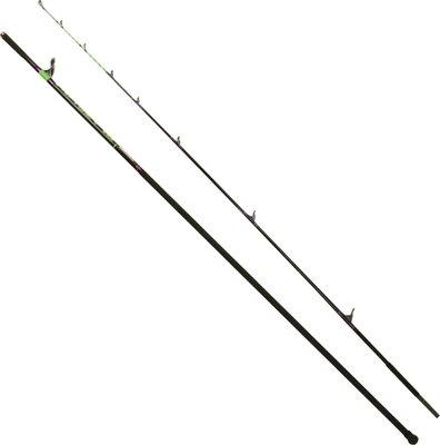 Tronixpro Blaze MX Beachcaster Rod Series