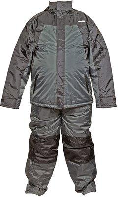 Tronixpro Fishing Suit