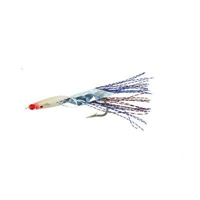Tronixpro Flashfish Sea Rig 5pc