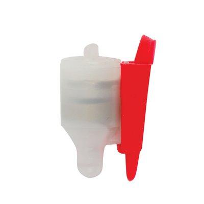 Tronixpro MKIV Tip Light