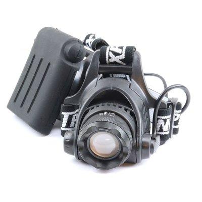 Tronixpro Search Headlamp