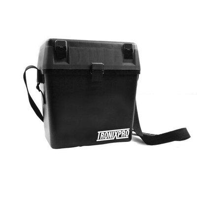 Tronixpro Seat Box