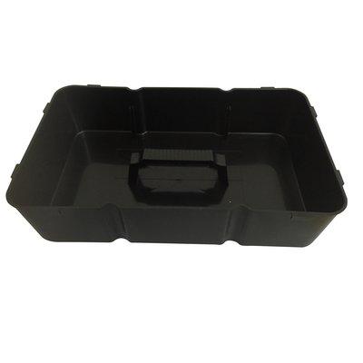 Tronixpro Seat Box Internal Tray