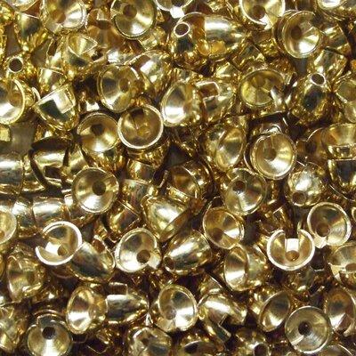 Turrall Tungsten Coneheads