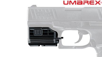 Umarex 2.1133X Laser Sight Tac Laser 1