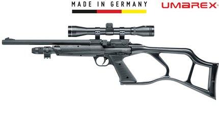 Umarex RP5 Carbine Kit .22