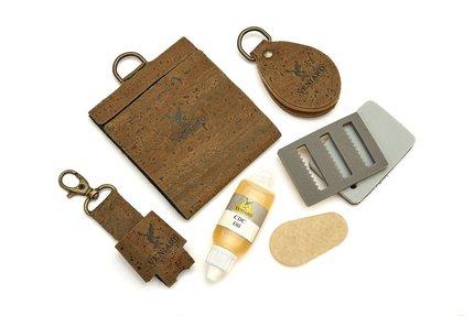 Veniard Cork Gift Set